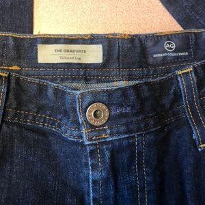 AG Mens Jeans